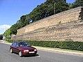 Ladhope Vale, Galashiels - geograph.org.uk - 555400.jpg