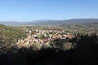 Laerru, panorama (03).jpg
