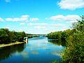 Lafayette-West Lafayette Wabash River.jpg