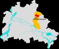 Lage Neu-Hohenschoenhausen.png