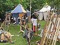 Lager der Landsknechte - panoramio.jpg