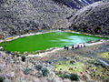 Laguna Verde, panorámica 4.JPG