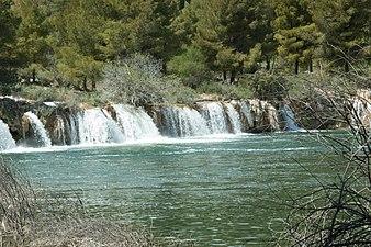 Laguna de Ruidera 03.jpg