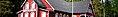 Laihia Wikivoyage Banner.jpg