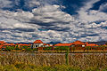 Lake-Tuggeranong-featuring red roofs2.jpg