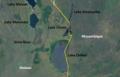 Lake Chilwa - Chiuta - Amaramba.png
