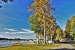 Lake Hood and Lake Spenard ENBLA09.jpg