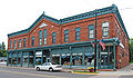 Lake Linden Historic District 2009c.jpg