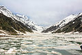Lake Saif ul Malook with Snow.jpg