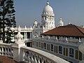 Lalitha Mahal Palace Hotel, Mysore4.jpg