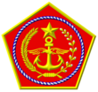Indonesian National Armed Forces