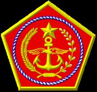 Lambang TNI.png