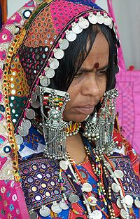 Lambani Women closeup.jpg