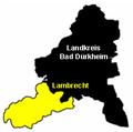 Lambrecht.png