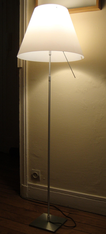 lampe a poser wikipedia