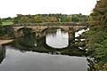 Lancaster 2010-17.jpg