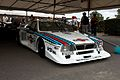 Lancia Beta Montecarlo Turbo - Flickr - andrewbasterfield.jpg