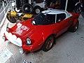 Lancia Stratos 1976.jpg