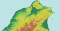 Landform of northern Taiwan.png