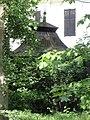 Landgoed Loenen Rijksmonument 520770 prieel.JPG