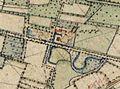 Landgoed Morren 1847.jpg