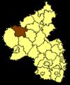 Landkreis Vulkaneifel in Rheinland-Pfalz.png