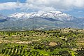 Landscape mountains Phaistos.jpg