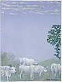 Landscape with Cows MET APS2409.jpg