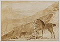 Landscape with a Horse Held by a Page MET DP-13665-032.jpg