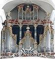Langenargen Pfarrkirche Orgelprospekt.jpg