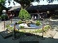 Langzhong Fengshui Museum (2).jpg
