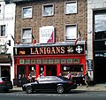 Lanigan's, Ranelagh Street.jpg