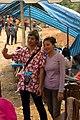 Laos-10-141 (8685828657).jpg
