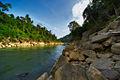 Laos (7325889430).jpg