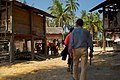 Laotian village (5518850029).jpg