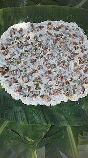 Vanuatuan cuisine