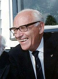 Lars Ridderstedt 1990.jpg