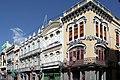 Las Palmas Gran Canaria Buildings 1 (2289238932).jpg