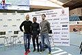 Las instalaciones de Gallur acogen el Encuentro Internacional de Atletismo en Pista Cubierta (03).jpg