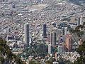 Lascar Bogotá from Monserrate (4586931279).jpg
