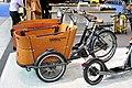 Lastenrad IMG 0979.jpg