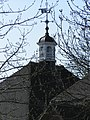 Late Victorian Cupola SE23 - geograph.org.uk - 758630.jpg