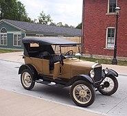 Late model Ford Model T.jpg