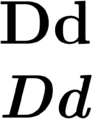 Latin D.png