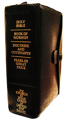 Latter-day Saint Scripture Quadruple Combination.jpg