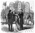 Latter Day Saint confirmation (Mayhew 1852).png