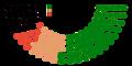 Latvijas prezidenta vēlēšanas 1933.png