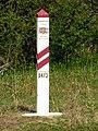 Latvijos sienos ribozenklis, 2006-05-05.jpg