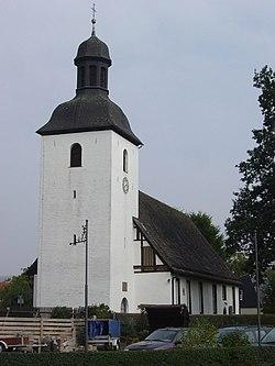 Lauenförde St. Markuskirche.jpg