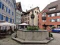 Laufenburg AG 2012-10-17 Mattes (22).JPG